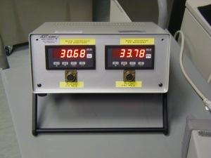 Indicatoretemperatura.jpg